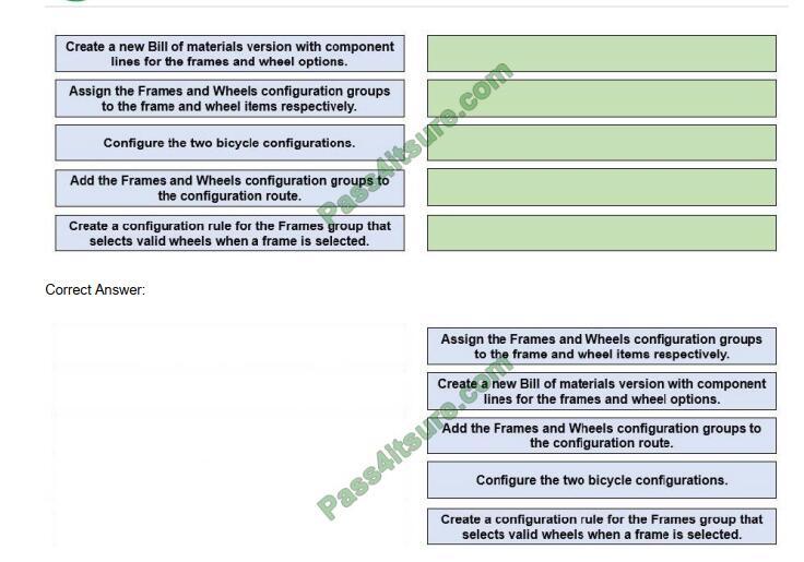 ducktown mb-320 exam questions-q3