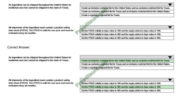 ducktown mb-320 exam questions-q4