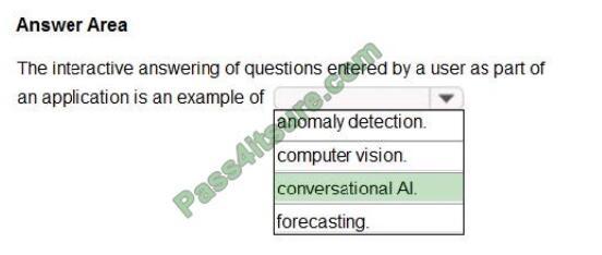ducktown AI-900 exam questions-q10-2