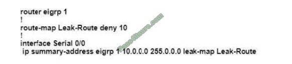 300-410 exam questions-q11