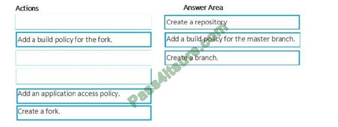 az-400 exam questions-q5-2