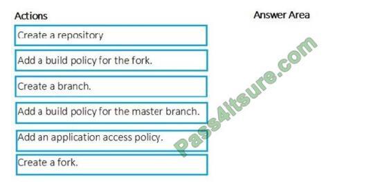 az-400 exam questions-q5